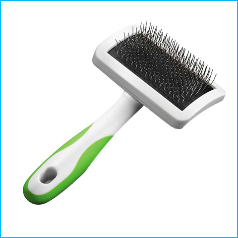 Dog Grooming Tools - Slicker Brushes